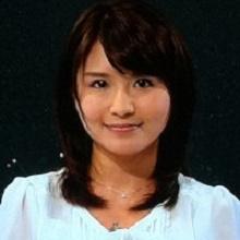 NHKの気象予報士「岡村真美子」の7時28分の妹とと話題です!