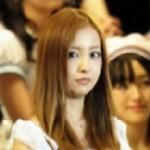 AKB前田・板野の喧嘩の原因が判明。