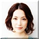 女優のミムラが再婚!相手との馴れ初めは?