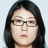 光浦靖子さんの結婚は絶望か?