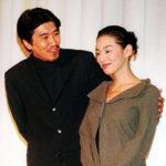 鈴木保奈美がドラマに復帰した本当の理由!