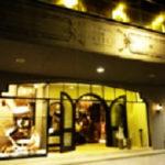 代官山で熱い戦い!梨花ショップとえみりショップのお店比較?