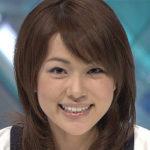 フジ本田朋子アナ来春結婚か?五十嵐圭の馴れ初めは?