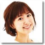山川恵梨香の離婚を考えてます発言?夫のおさるは?夫の年収は?