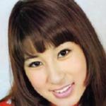 藤圭子さんの全てを見せます。!これまで歩んで来た人生を検証する。