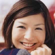 田村淳の香那さん元キャバ嬢で切れると怖い?裏の顔が暴露される!!