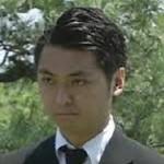 みの次男、御法川雄斗が午前に窃盗容疑で再逮捕!やはり盗み癖が!
