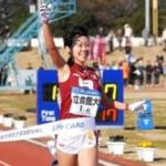 第31回全日本大学女子駅伝の予想優勝校!コースと交通規制図!