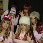 桜塚やっくん5日夕に交通事故!現在、バンド美女メンで活動中に