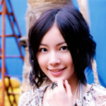SKE48松井珠理奈の高校はここで決まりだ?眼帯が可愛すぎる【画像】