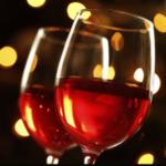 赤・白・ロゼのワイン!レストランではどんなワインを選んだらいい?