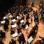 オーケストラがオーボエの音を基準にする理由は?なんでオーボエか?