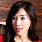 川島なお美が1月に肝内胆管がん手術を受けていた!半年間考えた結果
