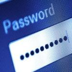 危ないパスワード・よく使われるパスワーなどを検証して見ました。