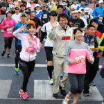 フルマラソンの幻の大記録って何のことですか?