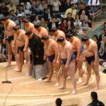 相撲の力士さんって!給料とか手当とか幾らぐらい貰っているのかな?