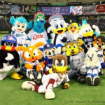 日本プロ野球の連続試合出場記録って誰が持っているの教えて欲しい?