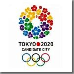 オリンピック出場の年齢制限って有るの?個人競技と団体競技とでは!
