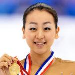 フィギュアスケートのジャンプの種類と点数はどうなってるの?