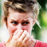 「体臭」を強くしてしまう食べ物とは?体臭を予防する食べ物とは?