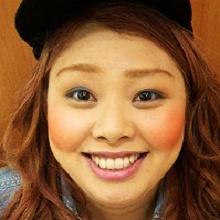 渡辺直美のデビュー前の写真が痩せ美人でスゴすぎる!今の年収は?