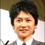 TOKIO国分太一はジャニーズ全体から嫌われてる!その真相解明?