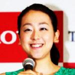 浅田真央、19日に行われた休業記者会見の【一問一答】の全てです。