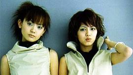 yurimari02