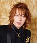 33-nishikawa