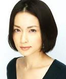 35-hasegawa