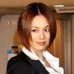 米倉涼子の大喧嘩の理由は?別居とか離婚の話が出るのが早くないか?