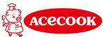 ace06