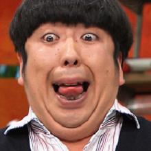 日村勇紀氏はなぜ美人にモテルのか?その秘密を全部公開しますね。