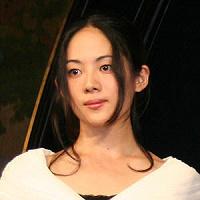 shiamoto