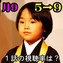 山下智久・石原さとみ!月9ドラマで主演の座をめぐって争いあり!