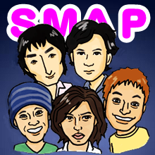 smap03