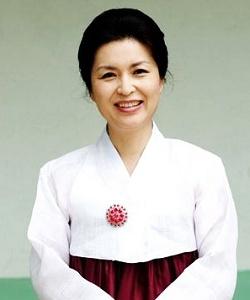 04na-yunjin
