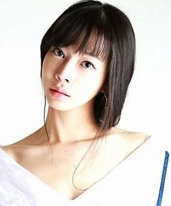 06han-cheuon