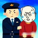 舛添都知事の逮捕が間近か?今度は家族旅行を都税で満喫!