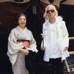 樹木希林と内田裕也!40年以上も別居婚で離婚しない理由は娘にあり