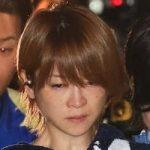 【驚愕】吉澤ひとみ容疑者の自動車事故は今回だけではなかった!